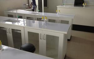 Startrite Montessori School Lab 15