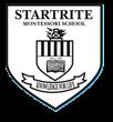 Startrite Montessori School